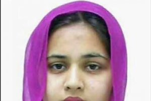 Gman Cum On Face Of A Sexy Indian Slut In Hijab Tribut