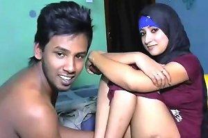 Muslim Beauty Non Professional Movie Scene Fuck Upornia Com