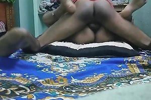 My Sexy Wife Full Time Sex Hdzog Free Xxx Hd High Quality Sex Tube