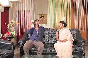 Romantic Telugu Story