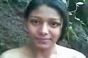 Desi Cute Girl Free Indian Porn Video 90 Xhamster