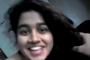 Indian Hindi Talking Porn Videos Tube8